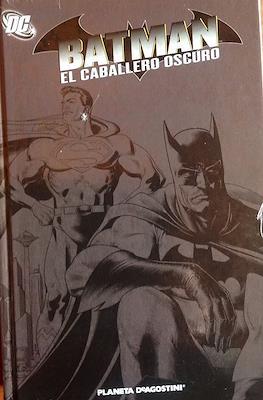 Batman El Caballero Oscuro Edición suscriptores (Cartoné) #6