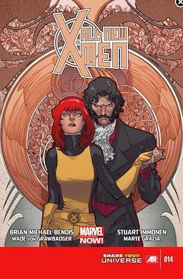 All-New X-Men (Digital) #14