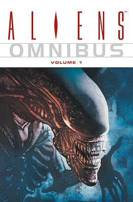 Aliens Omnibus (Rústica (Trade Paperback)) #1