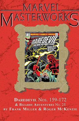 Marvel Masterworks #307
