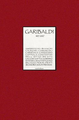 Garibaldi: 1807-2007
