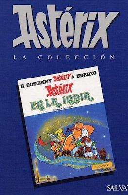 Astérix: La colección (Cartoné) #28