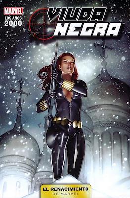 El renacimiento de Marvel - Los años 2000 #3