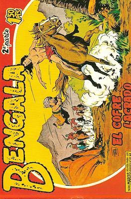 Bengala (1960) #2