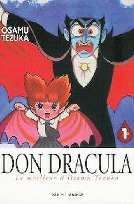 Don Dracula #1
