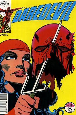 Daredevil (Grapa 32 pp) #13