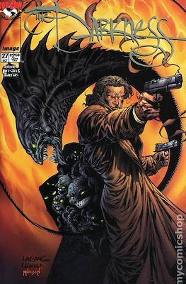 The Darkness Vol. 1 (1996-2001) #27
