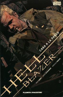 John Constantine. Hellblazer (Rústica (2005-2008)) #2