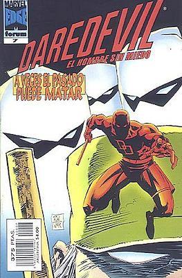 Daredevil Vol. 3 (1996-1998) (Grapa 24 pp) #7
