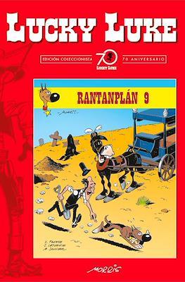 Lucky Luke. Edición coleccionista 70 aniversario #98