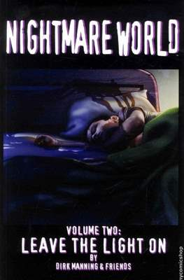 Nightmare World #2