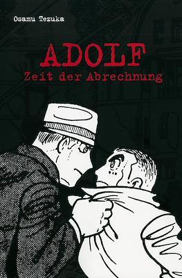 Adolf #5