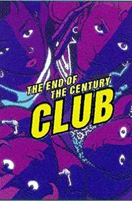 The End of the Century Club
