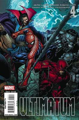 Ultimatum Vol 1 (Comic-Book/Digital) #4