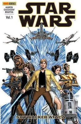 Star Wars (2017 - 2020)