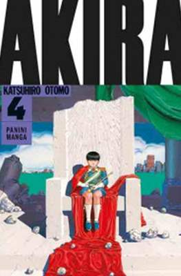 Akira #4