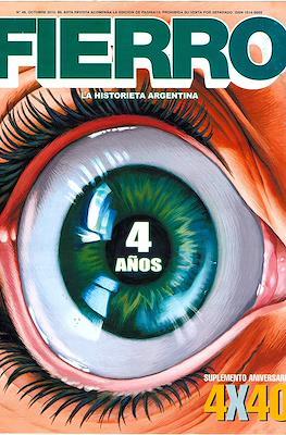 Fierro (segunda época) #48