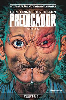 Colección Vertigo - Novelas gráficas de grandes autores #69