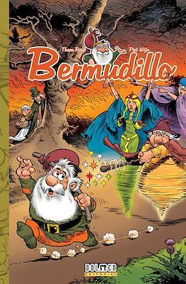 Bermudillo #5