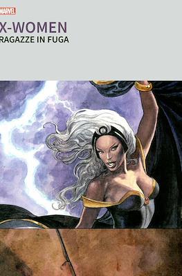 I Grandi Tesori Marvel (Cartoné con sobrecubierta) #26
