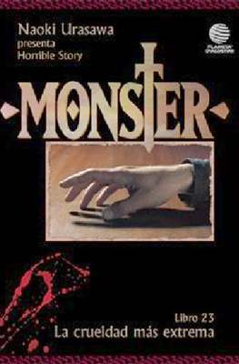 Monster #23