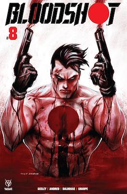 Bloodshot (2019-) #8
