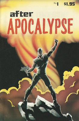 After Apocalypse