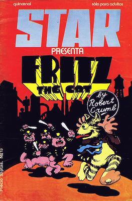 Star (1974-1980) #13