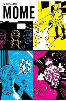 Mome #13