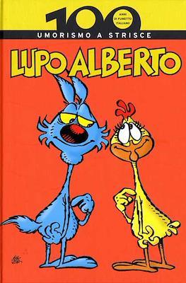 100 Anni di Fumetto Italiano (Cartonato 300 pp) #4