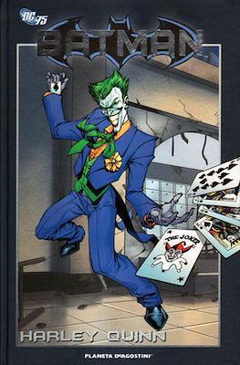 Batman. La Colección (Cartoné. 190 pp) #43