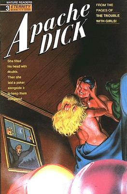 Apache Dick #3