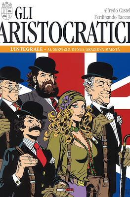 Gli aristocratici: L'integrale