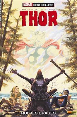 Marvel Best-Sellers (Broché) #5