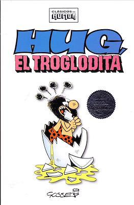 Clásicos del Humor - Edición Especial Coleccionista #31