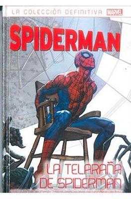 Spiderman - La colección definitiva (Cartoné) #39