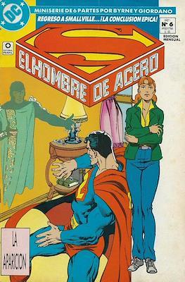 Superman #6