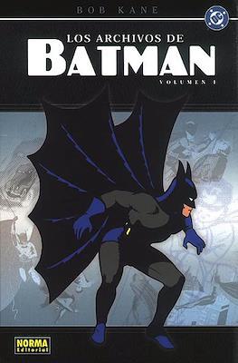 Clásicos DC (2005) #1