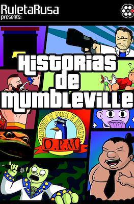 Historias de Mumbleville (Grapa.) #1