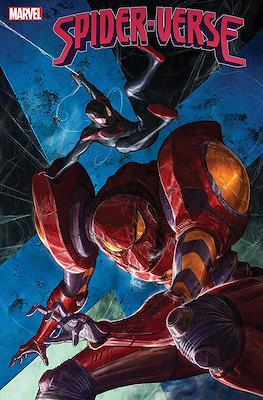 Spider-Verse Vol. 3 (2019-) #3
