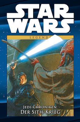 Star Wars Comic-Kollektion #102