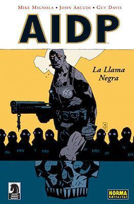 AIDP #5