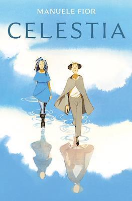 Celestia (Rústica 272 pp)