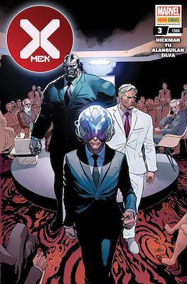 Gli Incredibili X-Men #364