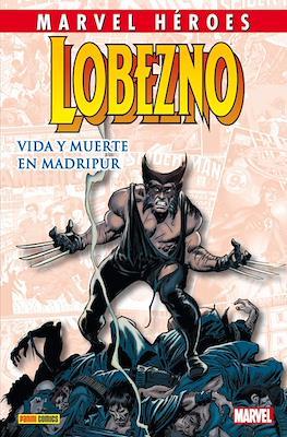 Marvel Héroes (Cartoné) #37