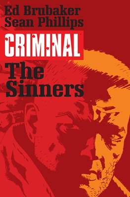 Criminal (Softcover) #5