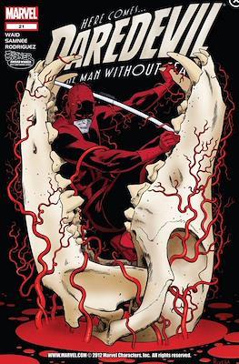 Daredevil (Vol. 3) (Digital) #22