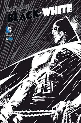 Batman: Black and White (Cartoné 240 pp) #2