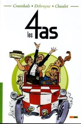 Le Monde de la BD (Poché. 200 pp) #21