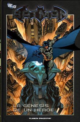 Batman. La Colección (Cartoné. 190 pp) #23